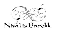 https://tynsetkirke.no/img/23_08_2019_Diverse/Nivalis_logo.png