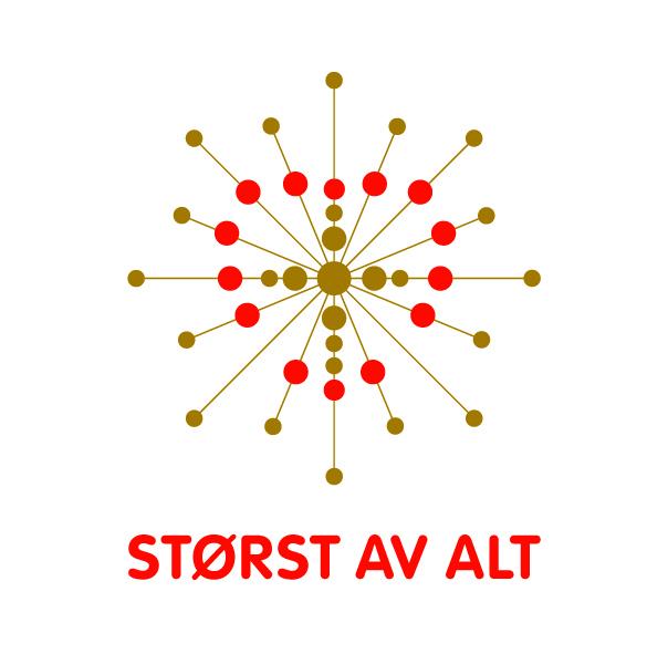 https://tynsetkirke.no/img/29_01_2018_Trosopplaering/Logo-Storst-av-alt-under.jpg